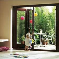 French Door Designs Patio by French Doors Patio Ideas Design Pics U0026 Examples Sneadsferry