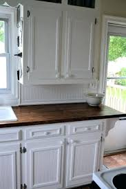Where To Buy Kitchen Cabinets Doors Only Where To Buy Old Kitchen Cabinets U2013 Stadt Calw