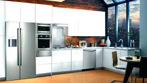 modele de cuisine moderne modale de cuisine contemporaine modele cuisine bois moderne modale