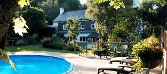 Devon Cottages Holiday by Holiday Cottages South Devon With Pool 4 Star Short Breaks