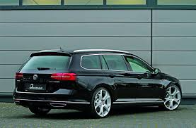 volkswagen passat black rims 2015 volkswagen passat wagon by b u0026b side vroom pinterest
