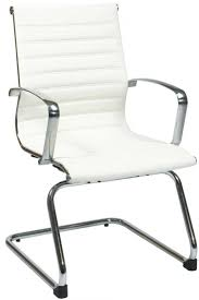 chair no tax all visitor shop modern office guest chairs with