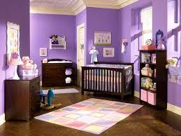 bedroom marvellous bedroom ideas grey and purple design teal