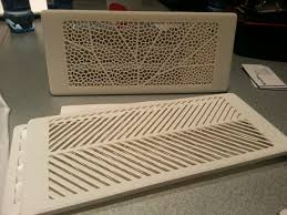 Home Hvac Duct Design Gigaom Keen Wants To Help Bring Home Heating And Cooling Into