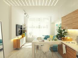 Design Kitchen For Small Space - plan kitchen living room top 10 ideas for small spaces
