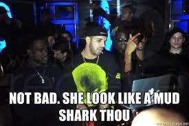 Kanye West Meme Generator - pornhub drizzy meme kanye west forum