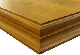 countertop edge medium double roman ogee wood countertop edge wood countertop