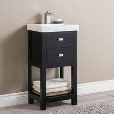 Bathroom Vanity Sets On Sale 18 Inch Bathroom Vanity Wayfair