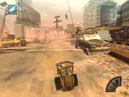 download game pc wall rip gratis fahmi maximum attack