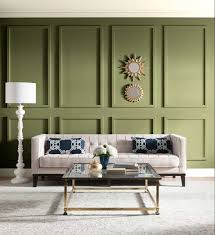 22 best paint wallpaper images on pinterest colors house colors