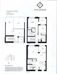 scott park homes floor plans the legend floor plans scott finn u0026 associates realtors in san diego