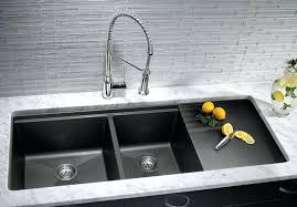 Used Kitchen Sinks For Sale Kitchen Sinks For Sale Commercial Kitchen Sinks Used Used