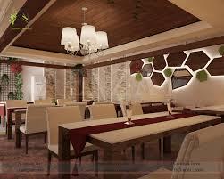 pomelo avenue interior designing aenzay interiors u0026 architecture