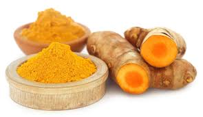 curcuma en cuisine 3 health benefits of turmeric root