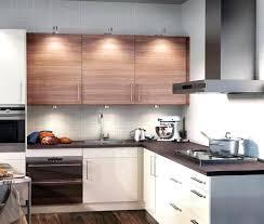 best small kitchen design u2013 simple kitchen detail