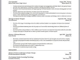 What To Put In A Resume Summary Sentences To Put In A Cover Letter Ryan International