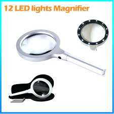 workbench magnifying glass with light sewing l with magnifier led sewing ls magnifier mycrimea club