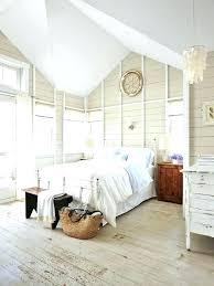 cottage master bedroom ideas beach cottage master bedroom beach bedroom rooms to love breezy