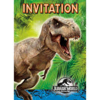 Jurassic Park Decorations Jurassic World Party Supplies Jurassic World Birthday Party City
