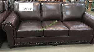 simon li leather sofa costco costco leather sofa entrancing inspiration simon li cambridge