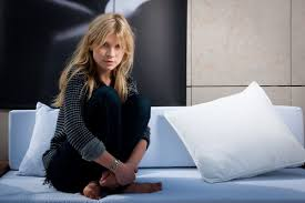 clemence poesy images photoshoot by martin bureau hq hd