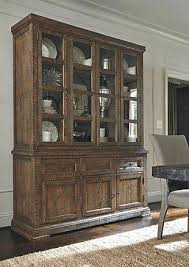 Dining Room Server Furniture Buffet Server Furniture Dining Room Server Furniture Awe Best