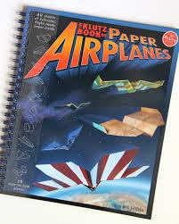 paper airplane challenge u2013 star net