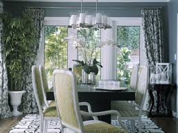 Damask Kitchen Curtains Damask Curtains Living Room Decorating Clear