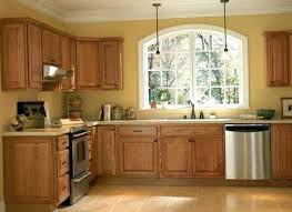Made To Order Cabinet Doors Kraftmaid Cabinet Shopper Kitchen Cabinets Buy Cabinet