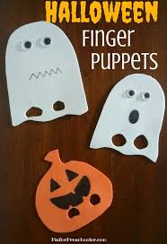 Kids Halloween Crafts Easy - 195 best halloween images on pinterest halloween activities