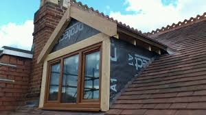 Dormer Installation Cost Pin By Veronica Wilkinson On Dorma Window Pinterest Dormer