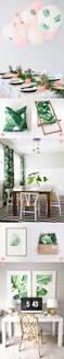 best 25 tropical home decor ideas on pinterest tropical homes