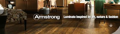 armstrong premium laminate flooring at savings