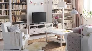 muebles salon ikea muebles para el salón de ikea 2016