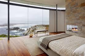 10 ways window design can influence your interiors freshome com window creativity view bedroom