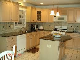 kitchen design most popularen designs the glowing marble design
