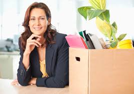 tips on how to tender your resignation