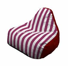 bean bag bean bag suppliers and manufacturers at alibaba com
