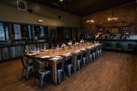 restaurant with private dining room private dining private party venue new albany