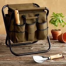 Trendy Gifts by Trendy Design Ideas Gardening Gifts Impressive Gardening Gift