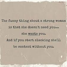 Strong Woman Meme - appreciate rebrn com