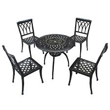Royal Garden Outdoor Furniture by China Royal Garden Furniture China Royal Garden Furniture