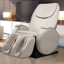 dynamic massage chairs hampton edition faux leather zero gravity