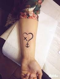 be62f694757ae2bad275c8f7ecad15f4 jpg 236 314 tattoos