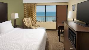 virginia beach accommodations four points by sheraton virginia