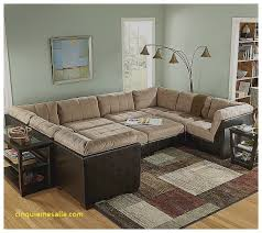 Cheap Large Sectional Sofas Living Room Best 25 Large Sectional Sofa Ideas On Pinterest Extra