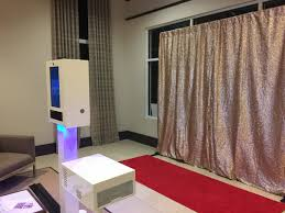 photo booth rental photobooth rental delmarvalous photos