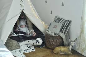 chambre d enfant originale deco bebe originale dacco originale pour la chambre de bacbac chloac