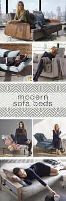 Best  Modern Sleeper Sofa Ideas On Pinterest Best Futon - Sleeper sofa modern design