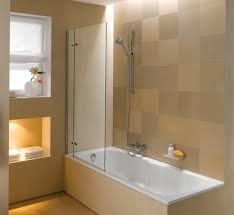 Bathroom Tub Shower 21 Unique Bathtub Shower Combo Ideas For Modern Homes Tub